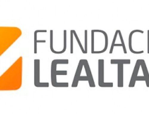 LA FUNDACIÓ DAU RENOVA EL SEGELL DE TRANSPARÈNCIA DE LA FUNDACIÓN LEALTAD